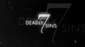 7.Deadly.Sins.S01E01.HDTV.x264-BATV.mp4_000032323